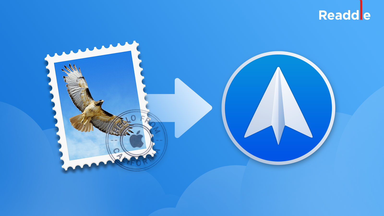 How to Change the Default Email App on Mac | Blog