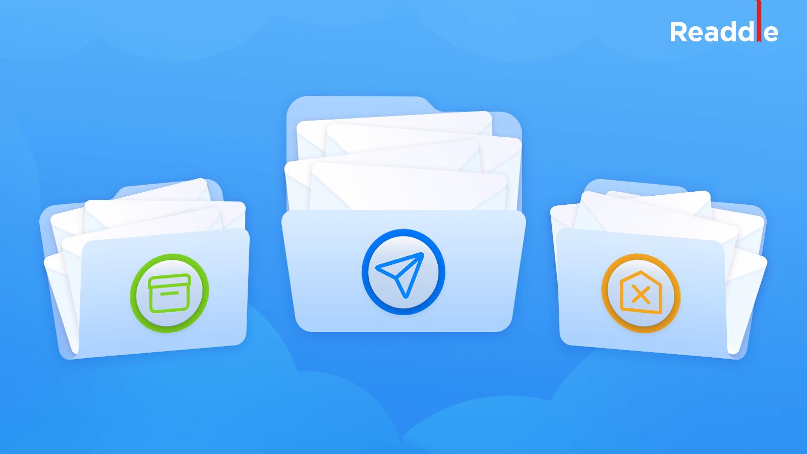 How to Organize Gmail Inbox   Organize Gmail Folders