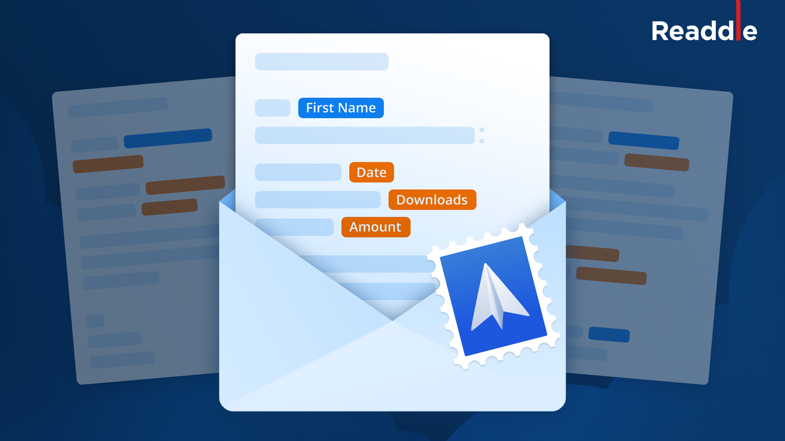 Introducing email templates in Spark