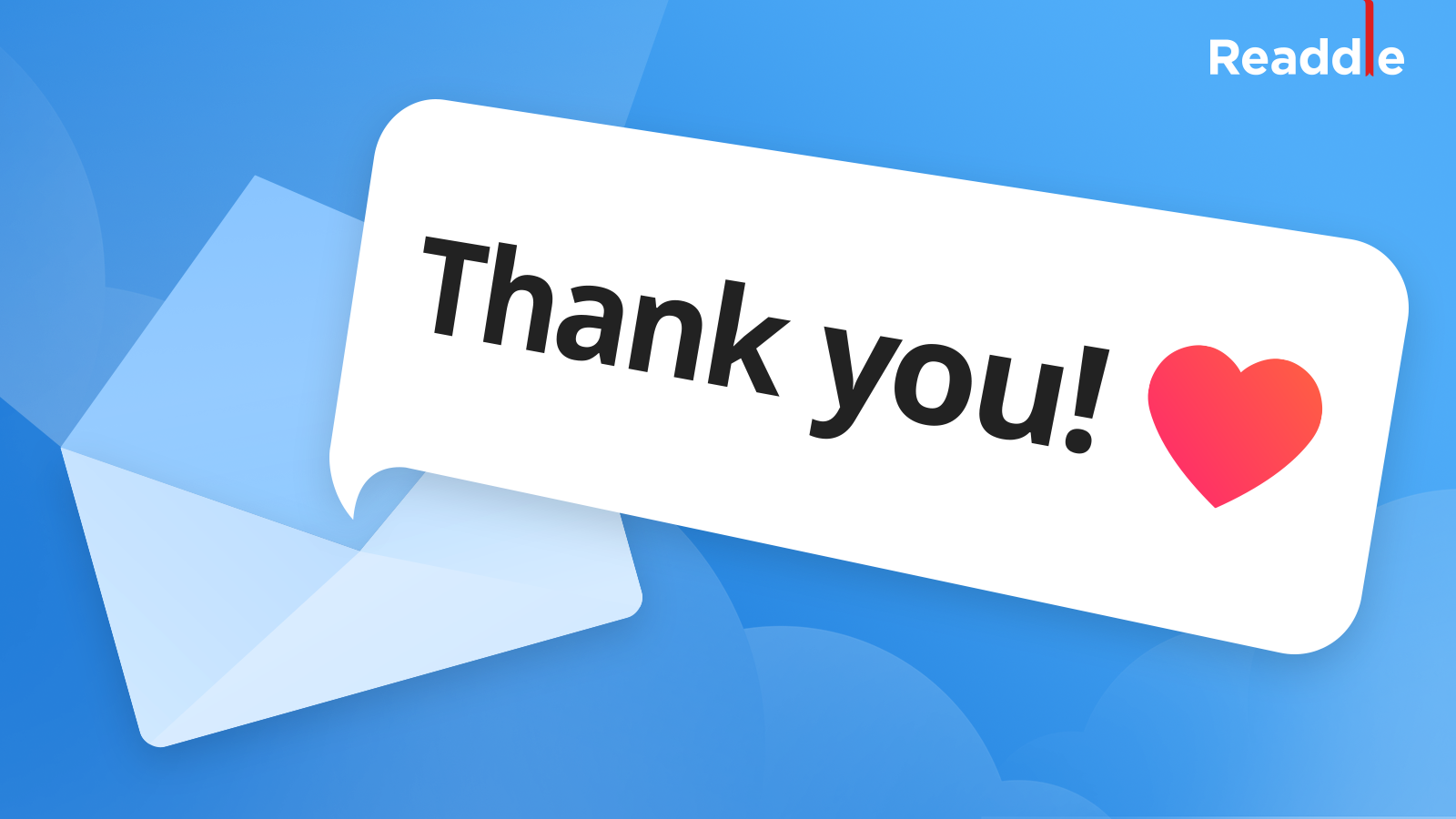 Thank You Email After Interview Writing Tips And Sample