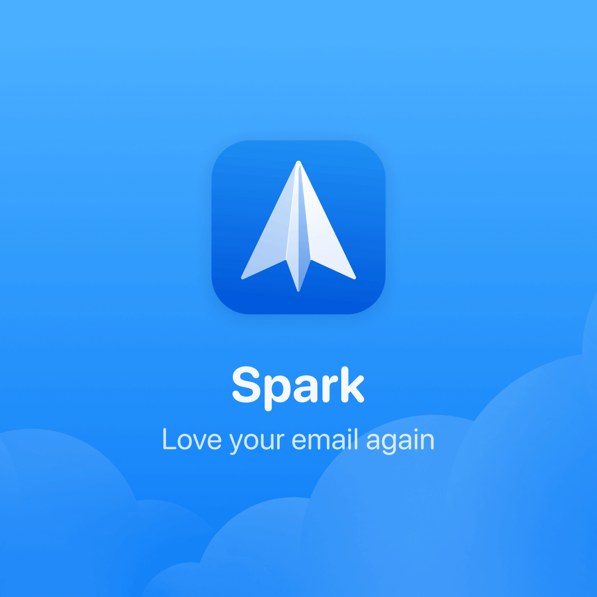 The best email app for iOS, Mac and Android | Spark
